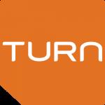 Turn Logo