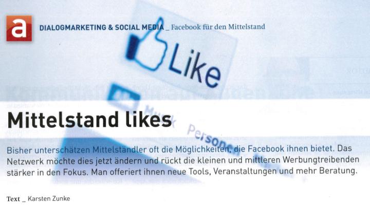 Mittelstand_Likes