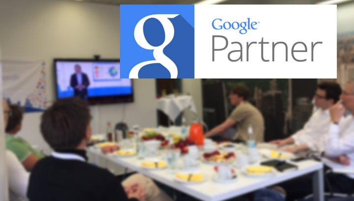Google_Connect_Event