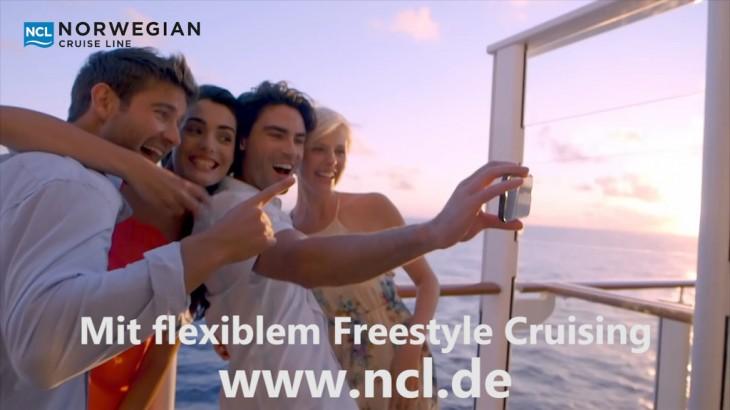 NCL Kampagne Jan 2015