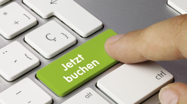 Jetzt_buchen_Fotolia