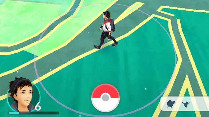 lm-pokemon-go_nwr2