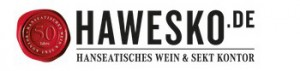 haw_logo