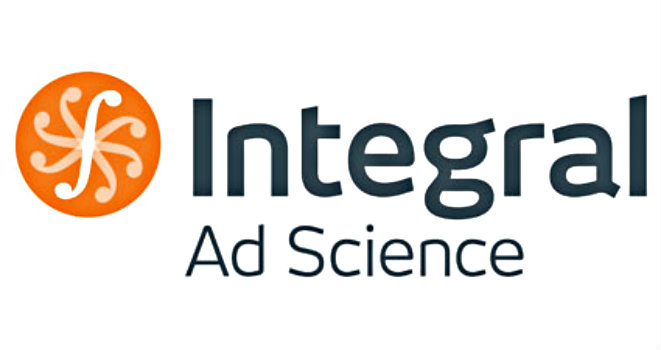 logo_integral-ad-science
