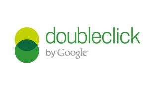 logo_doubleclick