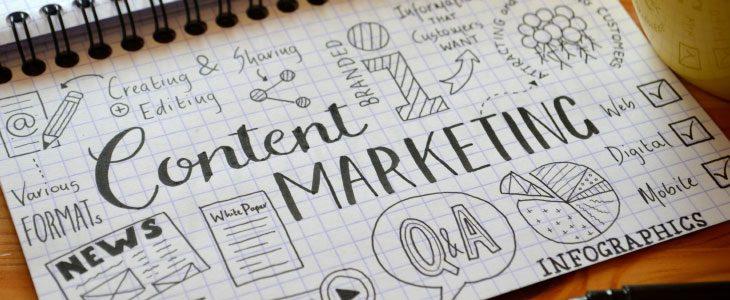 Native Ads - eine sinnvolle Ergänzung im digitalen Marketing