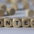 Kontextuelles Targeting: Werben ganz nah am Thema